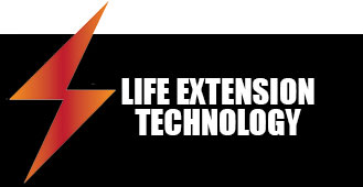 Life Extension Technology