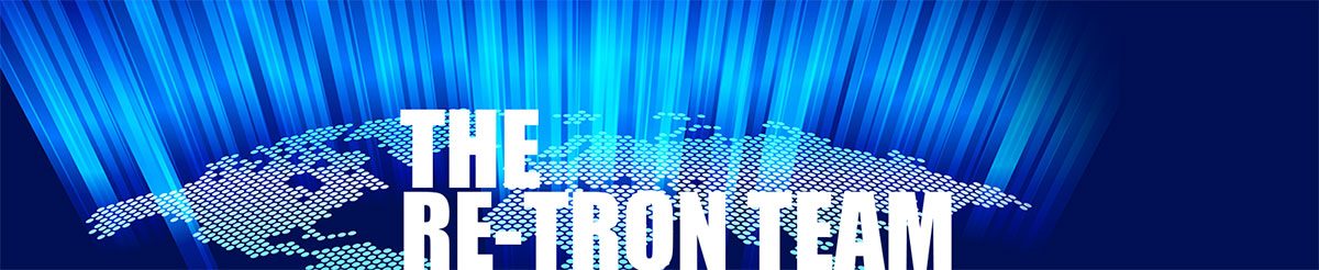 Re-Tron Technologies